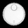 купить Пылесос Xiaomi Mi Robot Vacuum-Mop Pro, White в Кишинёве