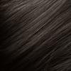 Краска для волос,ACME DeMira Kassia, 90 мл., 5/16 - светлый шатен пепельно-фиолетовый
