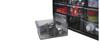 купить Органайзер вертикальный Stanley 39 отделений 1-93-981 в Кишинёве