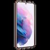 купить Samsung Galaxy S21 8/128GB Duos (G991FD), Phantom Violet в Кишинёве