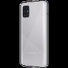 Samsung Galaxy A51 4/64GB (A515F) Metallic Silver