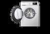 Washing machine/dr Hisense WDQR1014EVAJM
