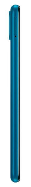 cumpără Smartphone Samsung A125/32 Galaxy A12 BLUE în Chișinău