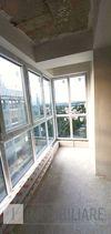 Apartament cu 2 camere, sect. Buiucani, str. Paris.