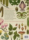 купить Botanicum (Welcome To The Museum)-by Kathy Willis(eng) в Кишинёве