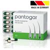 купить Рantogar капсулы N90 в Кишинёве