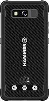 купить Hammer Blade 2 Pro,6GB/128GB Black в Кишинёве
