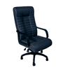 Офисное кресло Atletic серое (Plastic-M neapoli-24)