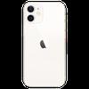 купить Apple iPhone 12 Mini 128GB, White в Кишинёве