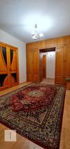 Apartament cu 3 camere, sect. Centru, str. Albișoara.