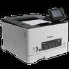 купить Printer Canon i-SENSYS LBP654Cx в Кишинёве