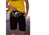 купить Сумка на пояс Custom Wear UNO  Color Balls (387) в Кишинёве