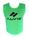 купить Манишка для тренировок Alvic Green XL (8602) в Кишинёве
