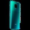 "Xiaomi RedMi Note 9 Pro (6.67"", 128GB, DualSIM)"