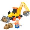 купить Конструктор BAUER Kinetick Sand + Construction C в Кишинёве