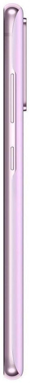 купить Samsung Galaxy S20FE 6/128GB Duos (G780FD), Cloud Lavender в Кишинёве