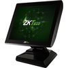 ZKTeco ZKBio510 (4GB RAM, 64GB SSD)
