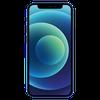 купить Apple iPhone 12 Mini 64GB, Blue в Кишинёве