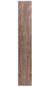 Vintage Caramel 18x118cm