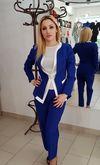купить Костюм Simona ID 2011 в Кишинёве