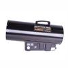 купить Тепловая газовая пушка Kamoto GH50A в Кишинёве