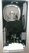 купить Газовый конденсационный котел Baxi PRIME 24 (кВт) в Кишинёве