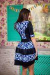 купить Платье Simona  ID  5315 в Кишинёве