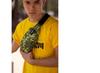 cumpără Geantuta de talie Custom Wear UNO Real 420 (387) în Chișinău