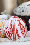 cumpără Easter decor pentru ouă în Chișinău