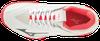 купить Mizuno WAVE IMPULSE AC 61GA1951 08 в Кишинёве