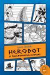 купить Геродот и путь в историю в Кишинёве
