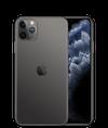 iPhone 11 Pro Max,  256Gb Grey