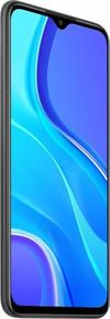 cumpără Smartphone Xiaomi Redmi 9 3/32Gb Gray în Chișinău