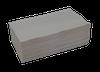 BASIC NATURAL Бумажные полотенца V укл. эко 2 слоя 150 листов