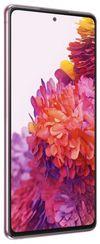 cumpără Smartphone Samsung G780/256 Galaxy S20 FE LIGHT VIOLET în Chișinău