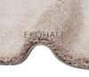купить Ковёр ручной работы E-H COMFORT SHAGGY 1006 BEIGE в Кишинёве