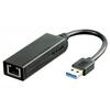 D-Link USB 3.0 TO GIGABIT