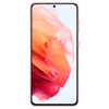 купить Samsung Galaxy S21 8/128GB Duos (G991FD), Phantom Pink в Кишинёве