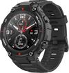 Смарт-часы Xiaomi Amazfit T-Rex Rock Black