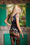 купить Платье Simona  ID 5113 в Кишинёве