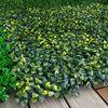 купить Декоративное покрытие Дерево Геван 50сm x 50cm в Кишинёве