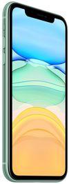 купить Смартфон Apple iPhone 11 64Gb Green (MHDG3) в Кишинёве