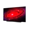 TV LG OLED65CXRLA