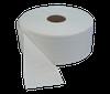BASIC GIGANT S Бумага туалетная белая 2 слоя 150 м