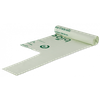 Мусорные мешки биоразлагаемые 140 л