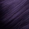 Vopsea p/u păr, ACME DeMira Kassia, 90 ml., 3/65 - Șaten închis violet-roșu