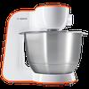 купить Кухонный комбайн Bosch MUM54I00 в Кишинёве