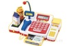купить Simba Цифровая касса со сканером в Кишинёве
