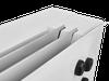 купить Тепловая завеса Ballu BHC-L10-S06(BRC-E) в Кишинёве
