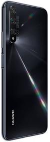 Huawei Nova 5T 6Gb/128Gb Black
